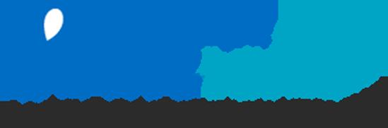 sinderella-logo